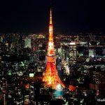 都内高層階レストランでディナー10選!おすすめ東京のキレイな夜景でリッチデート!フレンチ|イタリアン|中国料理|和食|鉄板焼きグルメ!