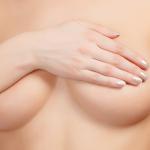 乳首 黒ずみ即効消す!≪原因と解消法≫自宅で簡単30秒ケア!