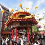 【神戸グルメ】神戸観光でイチオシ!!おすすめ人気グルメ店8選☆