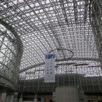 【金沢観光】北陸新幹線が便利!!定番おすすめ人気スポット7選!!