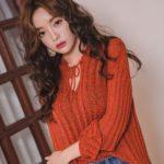10代女性の人と被らない!韓国プチプラブランド通販サイト10選!