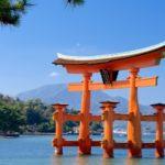 【広島観光】日本三景!宮島散策&グルメおすすめ人気スポット14選★