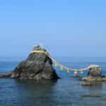 【三重観光】伊勢志摩の旅&食べ歩き~おすすめ人気スポット16選★