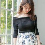 30代女性の大人ナチュラルファッション9選 !≪安カワ服通販サイト≫