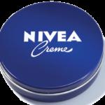市販の基礎化粧品『ニベア』で黒ずみは消せる?