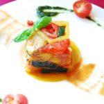 ≪東京 六本木/麻布≫女子会にピッタリ!イタリアン レストラン7選!