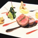 ≪東京 六本木≫フレンチレストラン7選!大人デートにおすすめ★