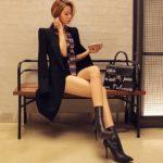 安カワ 靴!10代・20代・30代女性のプチプラブランド通販サイト10選!