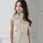 10代女性の安くて可愛い服10選!≪安カワ服通販サイト≫