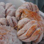 カニの冷凍技術進化で美味しさ持続!正しい解凍方法≪豆知識≫