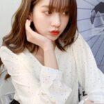 20代女性の大人可愛い安カワ服!韓国プチプラブランド通販サイト13選!