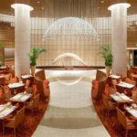 【東京都・銀座・日比谷】大人のデートを楽しむのに使える人気レストラン♪