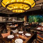 【東京 青山・表参道】大人のデートを楽しむのに使える人気レストラン♪