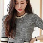 30代女性のきれいめコーデ!韓国プチプラブランド通販サイト6選!