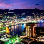 ≪熱海温泉≫大切な人と泊まってみたい極上の宿おすすめ10選!