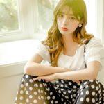 ≪10代・20代・30代≫ 安カワ服 プチプラブランド通販サイト11選!