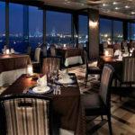 【横浜】夜景が見えるレストランで大人デート おすすめ9選!