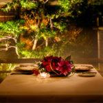 【京都 祇園】デートにも使える人気フレンチのお店6選★