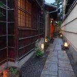 【京都 祇園】和食、懐石料理が楽しめるお店 おすすめ8選★