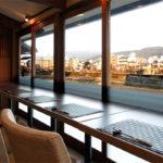 【京都 河原町】和食、懐石料理が楽しめるお店 おすすめ5選★