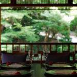 【京都 嵐山】デートにも使える和食、懐石料理のお店 おすすめ6選★