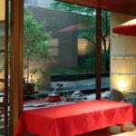 【京都 四条烏丸】和食、懐石料理が楽しめるお店 おすすめ6選★