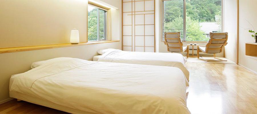 【草津温泉】日本三名泉・草津でおすすめの温泉宿・ホテル6選!
